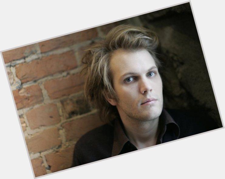 Florian Zeller new pic 1.jpg