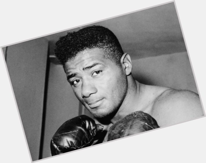 Floyd Patterson exclusive hot pic 5.jpg