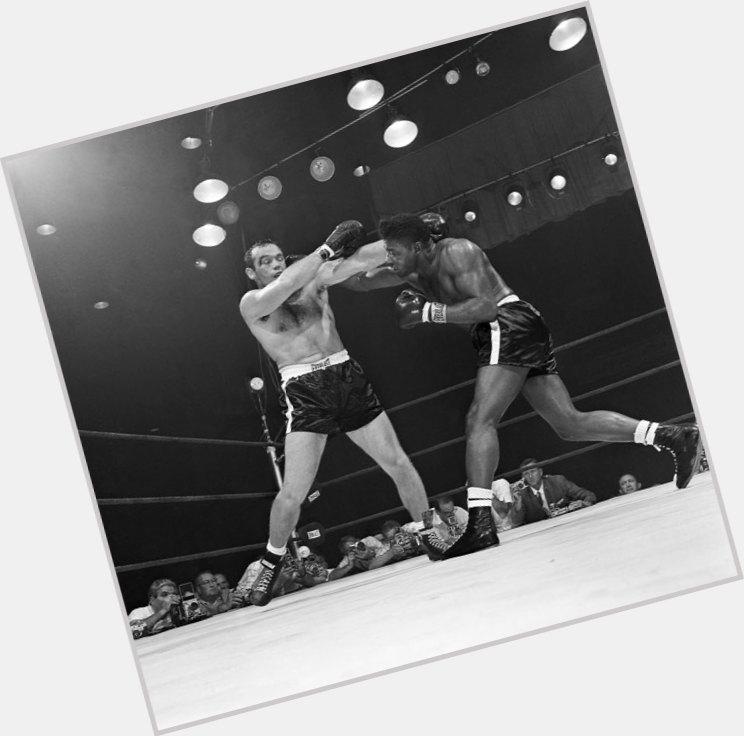Floyd Patterson full body 6.jpg