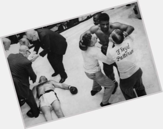 Floyd Patterson full body 9.jpg