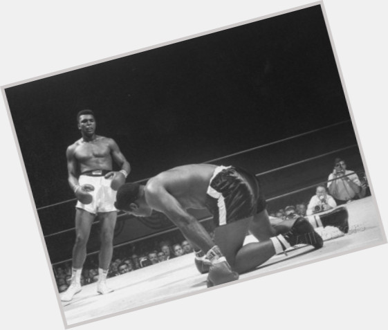 Floyd Patterson young 10.jpg