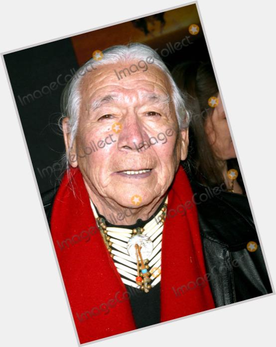 Floyd Red Crow Westerman new pic 7.jpg