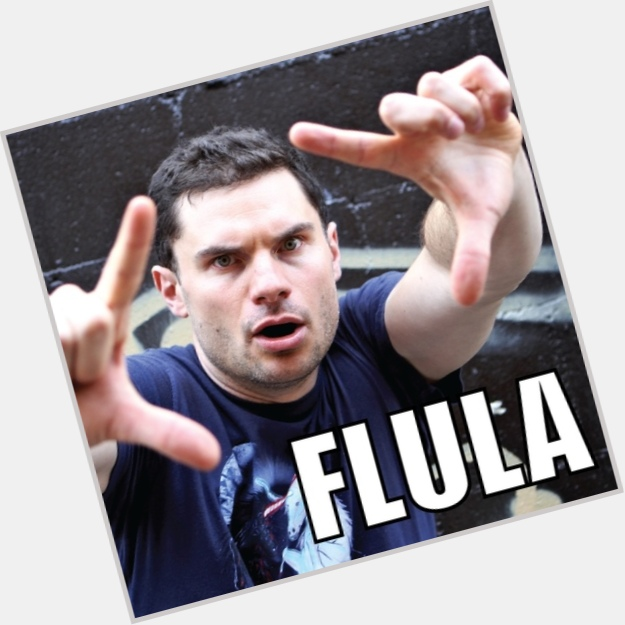 Flula Borg exclusive hot pic 5.jpg