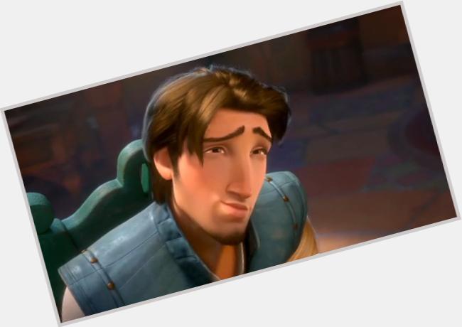 Flynn Rider new pic 1.jpg