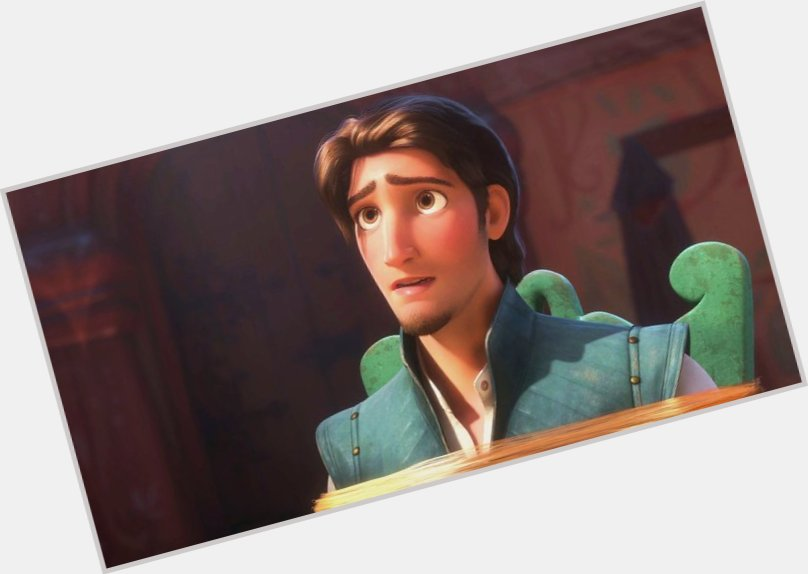 Flynn Ryder exclusive hot pic 4.jpg