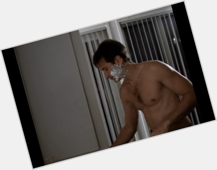 Fox Mulder exclusive hot pic 4.jpg