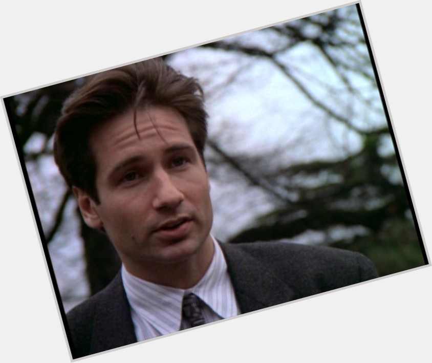 Fox Mulder new pic 1.jpg