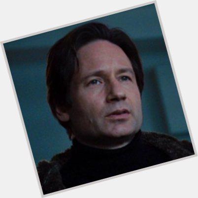 Fox Mulder sexy 0.jpg