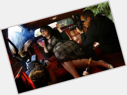 "<a href=""/hot-women/frances-white/where-dating-news-photos"">Frances White</a> Slim body,"