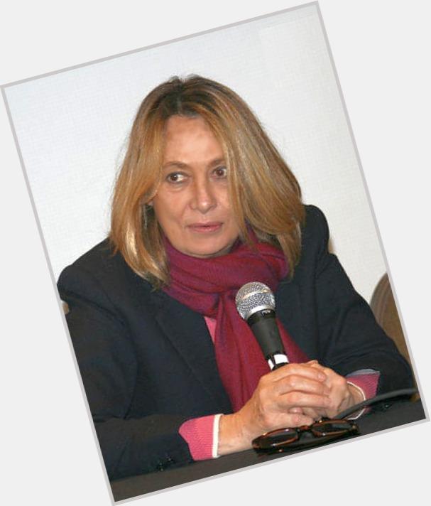 Francesca Ciardi sexy 0.jpg