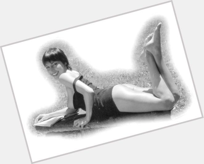 "<a href=""/hot-women/francesca-gollini/where-dating-news-photos"">Francesca Gollini</a>"