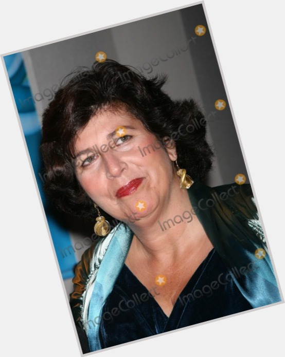 Francesca Zambello where who 6.jpg