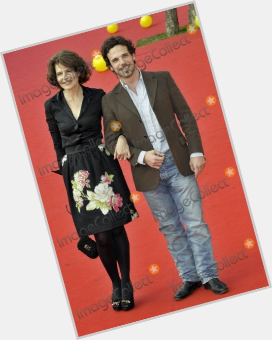 Francesco Montanari marriage 8.jpg