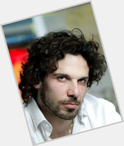Francesco Montanari new pic 1.jpg