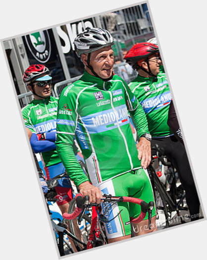 Francesco Moser dating 11.jpg