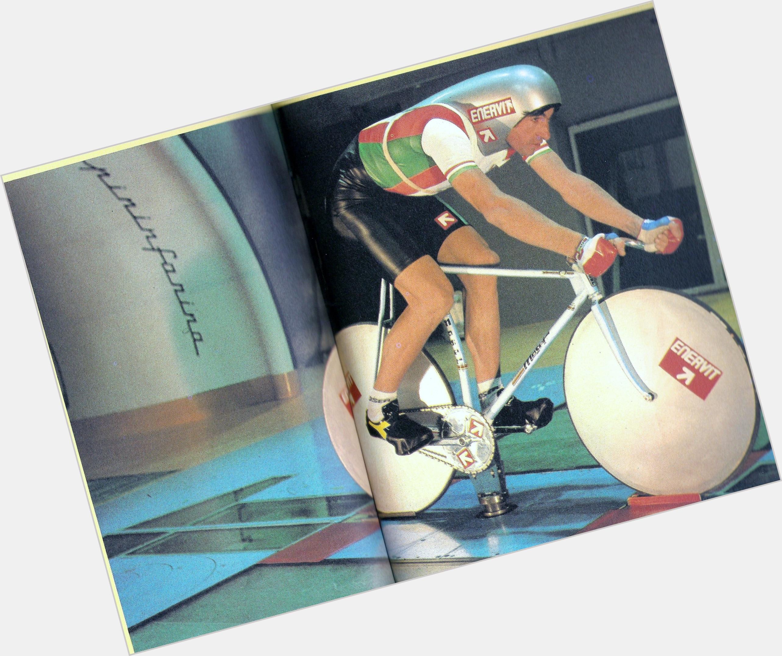 Francesco Moser sexy 4.jpg