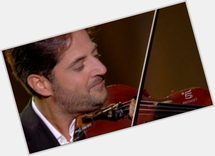 Francesco Nicolosi birthday 2015
