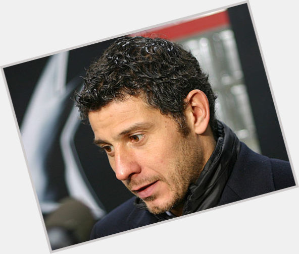 "<a href=""/hot-men/francesco-toldo/where-dating-news-photos"">Francesco Toldo</a> Average body,  dark brown hair & hairstyles"
