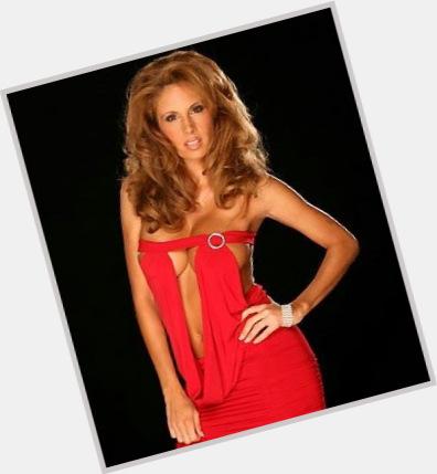 "<a href=""/hot-women/francine-fournier/where-dating-news-photos"">Francine Fournier</a>"