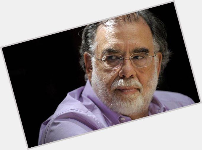 Francis Coppola birthday 2015