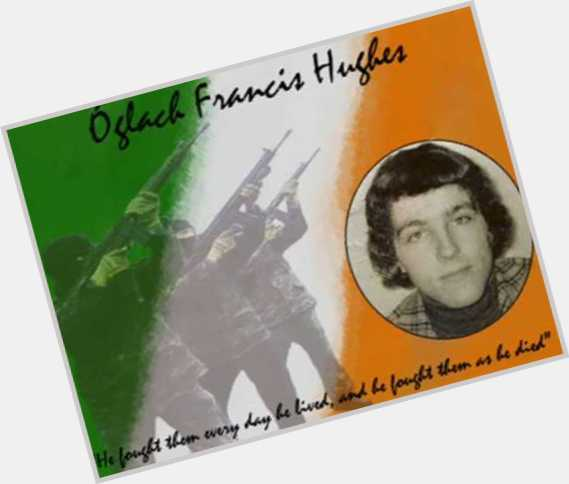 "<a href=""/hot-men/francis-hughes/where-dating-news-photos"">Francis Hughes</a> Slim body,"