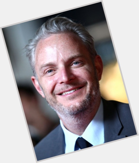 Francis Lawrence birthday 2015