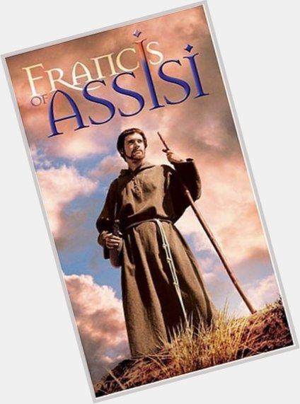Francis Of Assisi dating 3.jpg
