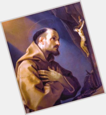 Francis Of Assisi dating 6.jpg