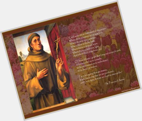 Francis Of Assisi dating 9.jpg