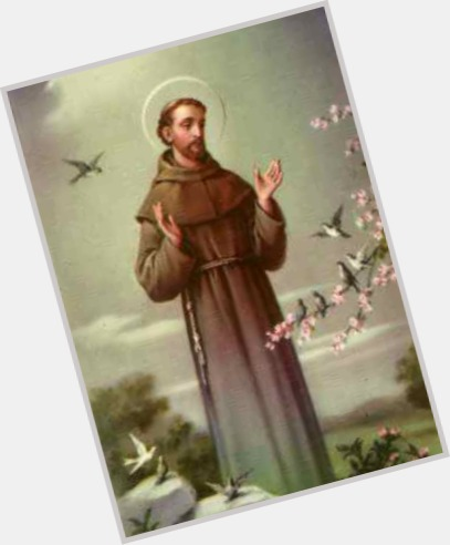Francis Of Assisi sexy 5.jpg