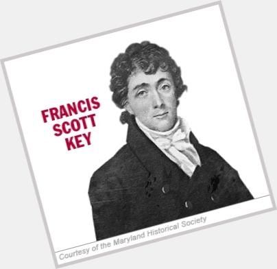 """<a href=""""/hot-men/francis-scott-key/where-dating-news-photos"""">Francis Scott Key</a>"""