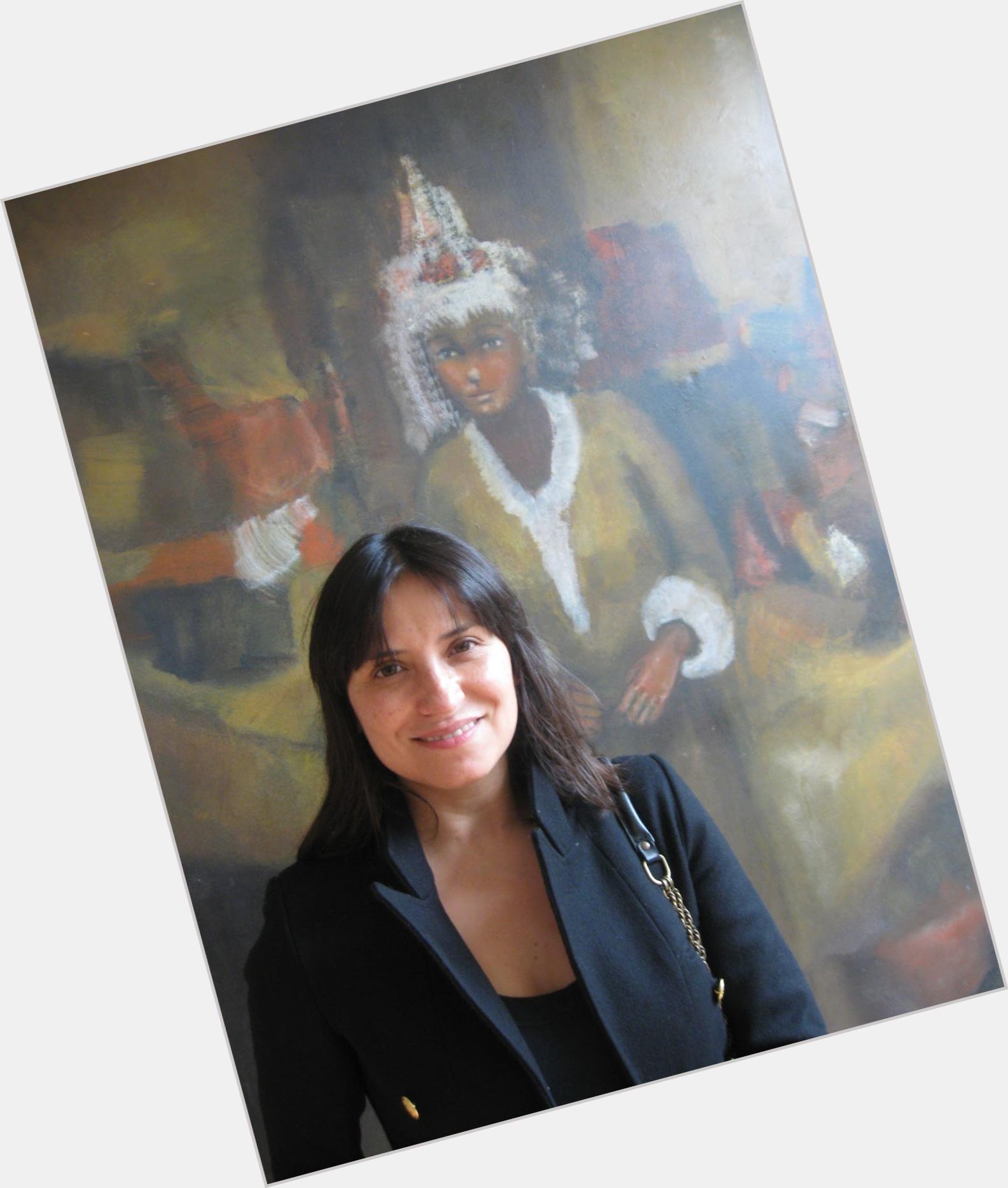 """<a href=""""/hot-women/francisca-gavilan/where-dating-news-photos"""">Francisca Gavilan</a>"""