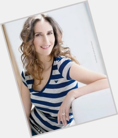 "<a href=""/hot-women/francisca-imboden/where-dating-news-photos"">Francisca Imboden</a>"