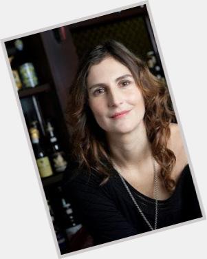 Francisca Imboden new pic 5.jpg