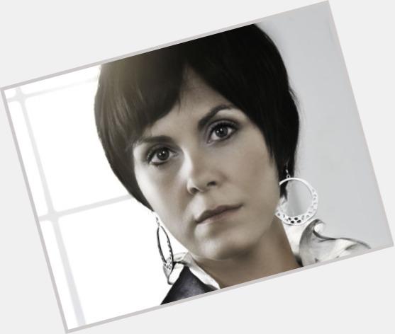 Francisca Imboden where who 7.jpg