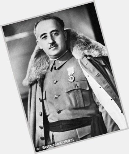 """<a href=""""/hot-men/francisco-franco/where-dating-news-photos"""">Francisco Franco</a> Average body,"""