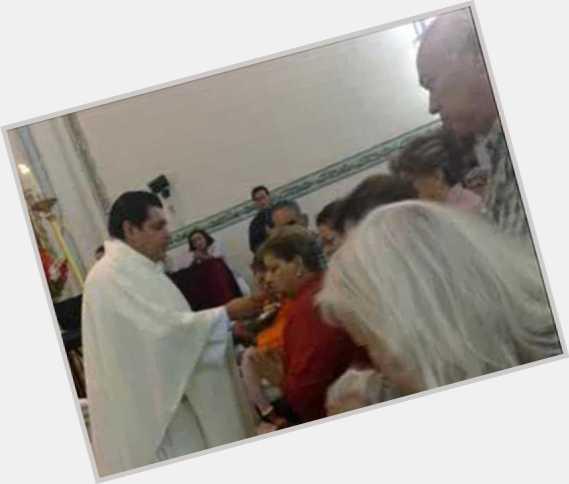 Francisco Javier Bautista new pic 1