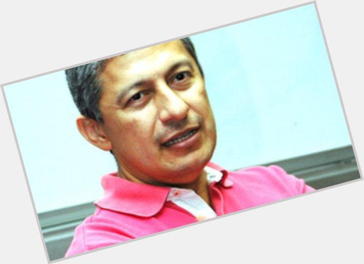 Francisco Javier Bautista birthday 2015