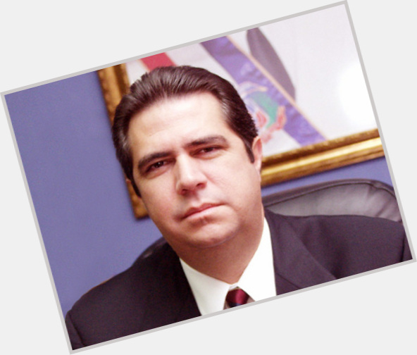 Francisco Javier Garcia sexy 0.jpg