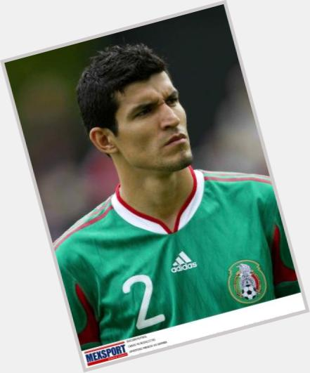 Francisco Javier Rodriguez new pic 1