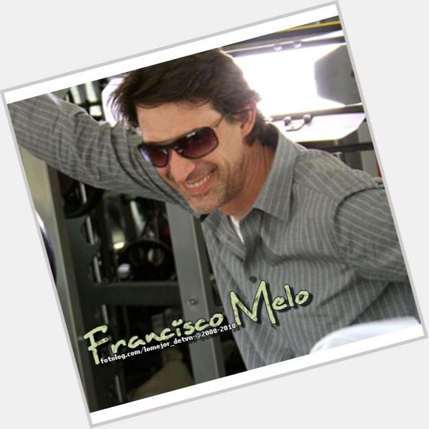 """<a href=""""/hot-men/francisco-melo/where-dating-news-photos"""">Francisco Melo</a>"""