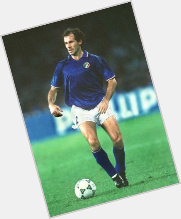 Franco Baresi new pic 11.jpg