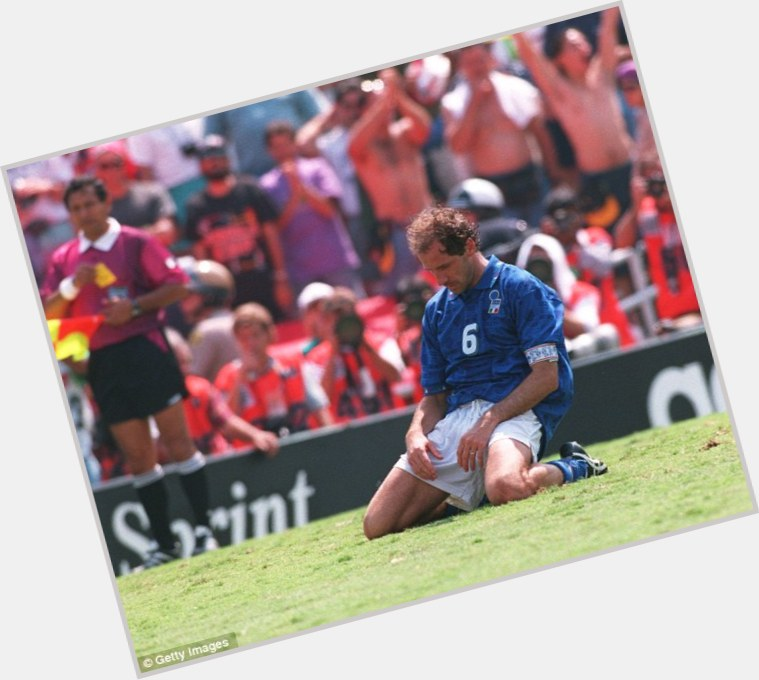 Franco Baresi new pic 5.jpg