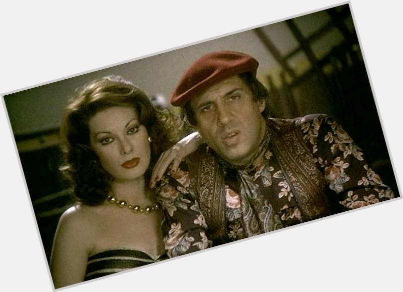 "<a href=""/hot-men/franco-castellano/where-dating-news-photos"">Franco Castellano</a>"