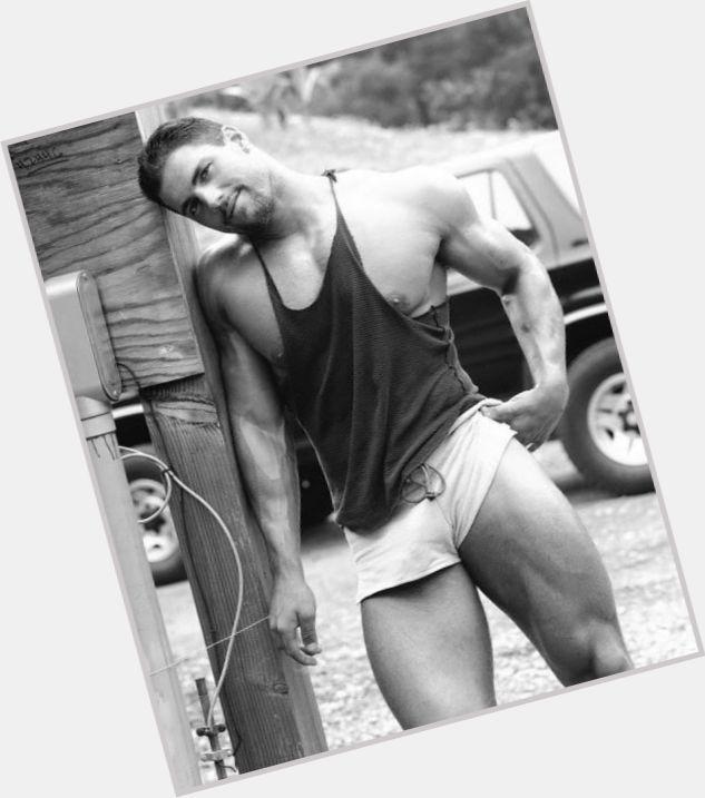"""<a href=""""/hot-men/franco-corelli/where-dating-news-photos"""">Franco Corelli</a>"""