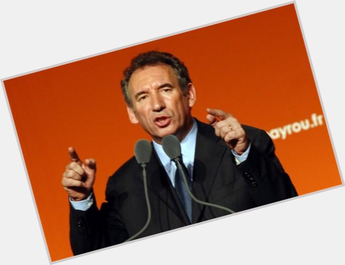 "<a href=""/hot-men/francois-bayrou/where-dating-news-photos"">Francois Bayrou</a>"