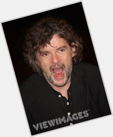 """<a href=""""/hot-men/francois-girard/where-dating-news-photos"""">Francois Girard</a>"""