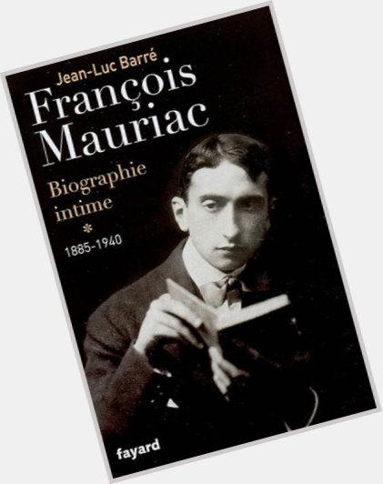 "<a href=""/hot-men/francois-mauriac/where-dating-news-photos"">Francois Mauriac</a>"