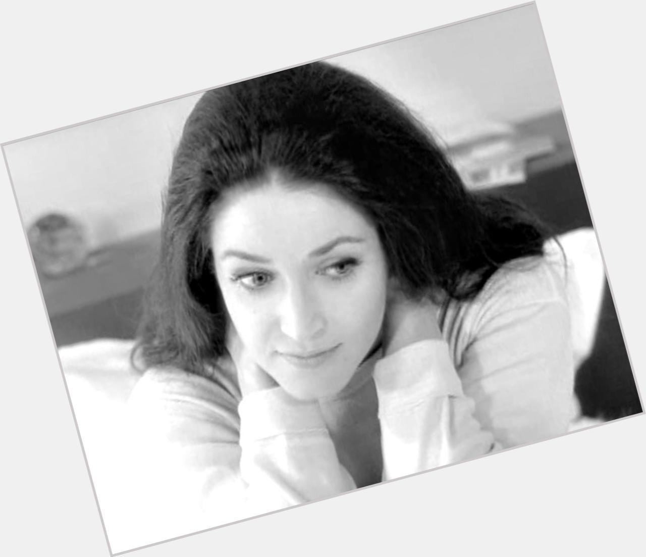 Francoise Fabian sexy 6.jpg