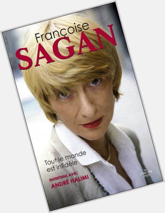 "<a href=""/hot-women/francoise-sagan/where-dating-news-photos"">Francoise Sagan</a>"